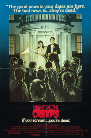 nightofthecreeps-poster