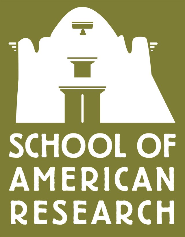 School of American Research logo