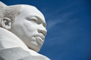 martin_luther_king_statue_2013_01_18