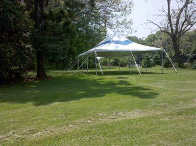 Tent Rentals Nj Tent Rentals