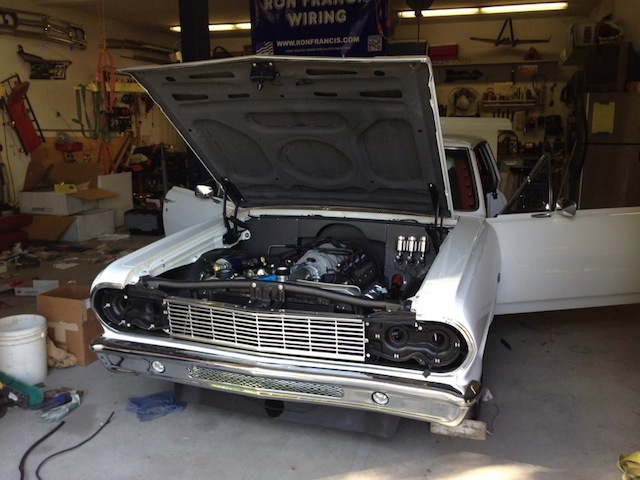 Chevelle_Wiring_Continues