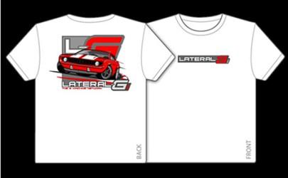 latgshirt1