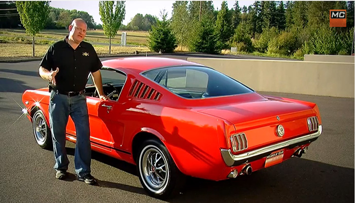 mustang_feature
