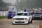 Optima Ultimate Street Car Challenge OUSCI OUSC Road America 2015 050