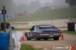 Optima Ultimate Street Car Challenge OUSCI OUSC Road America 2015 065
