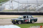 Optima Ultimate Street Car Challenge OUSCI OUSC Road America 2015 069