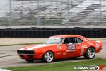 Optima Ultimate Street Car Challenge OUSCI OUSC Road America 2015 072