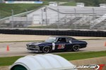 Optima Ultimate Street Car Challenge OUSCI OUSC Road America 2015 073