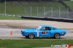 Optima Ultimate Street Car Challenge OUSCI OUSC Road America 2015 077