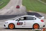 Optima Ultimate Street Car Challenge OUSCI OUSC Road America 2015 079