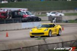 Optima Ultimate Street Car Challenge OUSCI OUSC Road America 2015 084