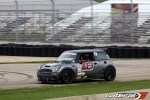 Optima Ultimate Street Car Challenge OUSCI OUSC Road America 2015 086