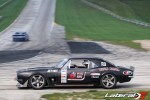 Optima Ultimate Street Car Challenge OUSCI OUSC Road America 2015 089