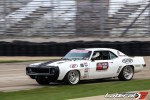 Optima Ultimate Street Car Challenge OUSCI OUSC Road America 2015 090