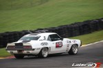 Optima Ultimate Street Car Challenge OUSCI OUSC Road America 2015 092