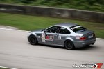 Optima Ultimate Street Car Challenge OUSCI OUSC Road America 2015 099
