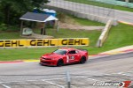 Optima Ultimate Street Car Challenge OUSCI OUSC Road America 2015 118