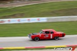 Optima Ultimate Street Car Challenge OUSCI OUSC Road America 2015 123