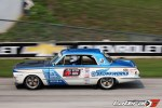 Optima Ultimate Street Car Challenge OUSCI OUSC Road America 2015 129