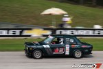 Optima Ultimate Street Car Challenge OUSCI OUSC Road America 2015 130
