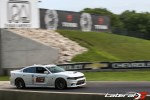 Optima Ultimate Street Car Challenge OUSCI OUSC Road America 2015 131