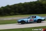 Optima Ultimate Street Car Challenge OUSCI OUSC Road America 2015 139