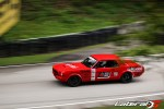 Optima Ultimate Street Car Challenge OUSCI OUSC Road America 2015 144