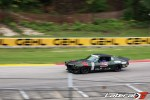 Optima Ultimate Street Car Challenge OUSCI OUSC Road America 2015 146