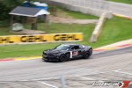Optima Ultimate Street Car Challenge OUSCI OUSC Road America 2015 147
