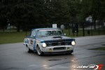 Optima Ultimate Street Car Challenge OUSCI OUSC Road America 2015 201