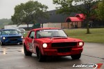 Optima Ultimate Street Car Challenge OUSCI OUSC Road America 2015 224