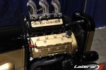 Grand National Roadster Show 2016 GNRS Hot Rod Lincoln Cadillac 022