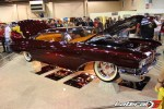 Grand National Roadster Show 2016 GNRS Hot Rod Lincoln Cadillac 128