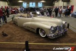 Grand National Roadster Show 2016 GNRS Hot Rod Lincoln Cadillac 230