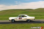 Thunderhill Optima Ultimate Street Car Challenge 16