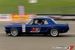 Thunderhill Optima Ultimate Street Car Challenge 62