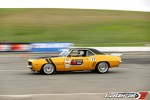Thunderhill Optima Ultimate Street Car Challenge 65