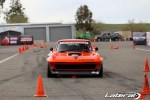 Thunderhill Optima Ultimate Street Car Challenge 67