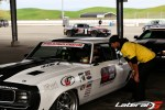 Thunderhill Optima Ultimate Street Car Challenge 78