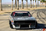 Optima Ultimate Street Car Challenge Las Vegas OUSC 01
