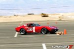 Optima Ultimate Street Car Challenge Las Vegas OUSC 05