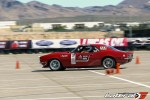 Optima Ultimate Street Car Challenge Las Vegas OUSC 08
