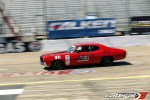 Optima Ultimate Street Car Challenge Las Vegas OUSC 10