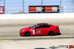 Optima Ultimate Street Car Challenge Las Vegas OUSC 13