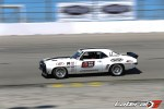 Optima Ultimate Street Car Challenge Las Vegas OUSC 18