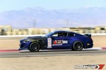 Optima Ultimate Street Car Challenge Las Vegas OUSC 27