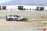 Optima Ultimate Street Car Challenge Las Vegas OUSC 31
