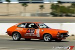 Optima Ultimate Street Car Challenge Las Vegas OUSC 39