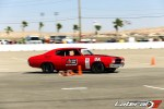 Optima Ultimate Street Car Challenge Las Vegas OUSC 41