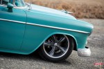 55-Chevy-King-4-of-15-868x579
